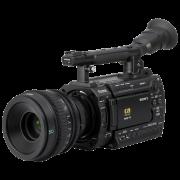 Sony PMW-F3K Kit2