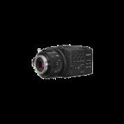 Sony NEX-FS100E