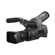 Sony NEX-EA50EH