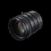 Sony SCL-Z18X140