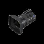 Sony VCL-308BWS