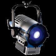 ARRI L7 - C Series