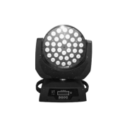 Gele GL-LED 3610YX Lighting