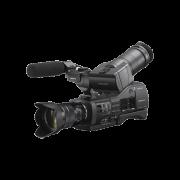 NEX-EA50M