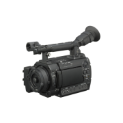 Sony PWM-F3L