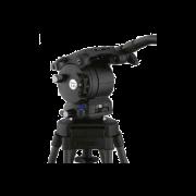 Vinten Vision 5AS V4044-0001