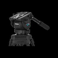 Vinten Vision blue5 System